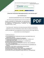 011-020l S3 IABP Kardiochirurgie Ballongegenpulsation 2015-04 Verlaengert