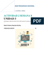 BAUTISTA GlobalizacionyEducacionVirtual