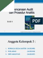 bab 8 audit.pptx