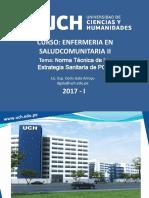Plan de Capacitacion Seguridad y Salud en El Trabajo-Abril2014