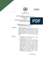 7 Peraturan Pemerintah No 96 Tahun 2012