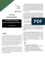 seminaire-2013-en.pdf