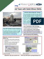 Online Training Overview PDF.pdf
