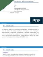 Cap 5 - Evaluación Técnica Del Mantenimiento_2