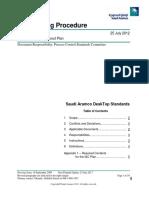 SAEP-1636.PDF