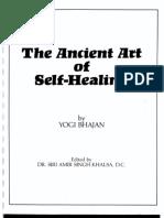 Art of Self-Healing (174p).pdf
