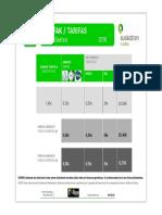Tarifas tranvia Gasteiz 20180101 [Modo de compatibilidad].pdf
