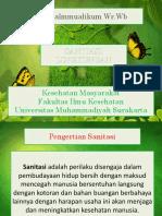 99414263-ppt-sanitasi-lingkungan.pptx