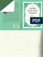 Tafsir Ayat-Ayat Ahkam.pdf