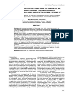 contoh kemitraan.pdf