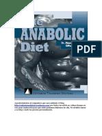 La dieta anabolica.pdf