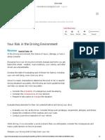 review3.pdf