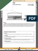 123-subsurfacefoam.pdf