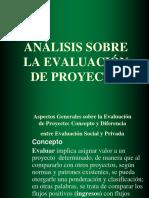 analisis-evaluacion-proyecto