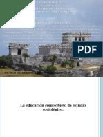Presentación materia.Luis Alfonso García Buendía.pptx