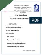 p3_titulacion conductimetrica