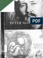 172542204-Sloterdijk-Esferas-I.pdf