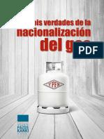 las-seis-verdades-de-la-nacionalización