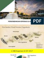 22._Paparan_Rakornas_Yogyakarta_2018_-_DIY.pdf