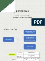 PROTEINAS SAMUEL.pdf