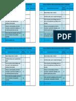 ESCALA ESTIMATIVA PARA resolución de problemas.pdf