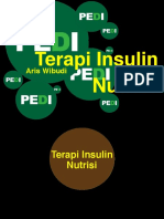 Insulin therapy and Nutrition. DR.dr Aris Wibudi,Sp.PD.KEMD.pdf