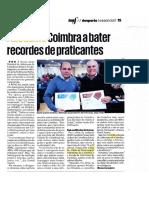 Beiras051218.pdf
