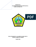 proposal-pln.doc