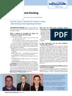 steelwise_web.pdf