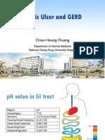 藥學系GERD-PUD-2018-1