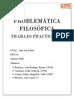 T.P 1