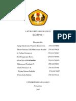 1521_FIX-LAPORAN KULIAH LAPANGAN GEOLOGI DASAR.docx