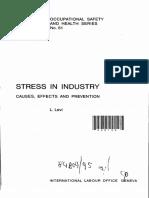 wcms_250130 (1).pdf