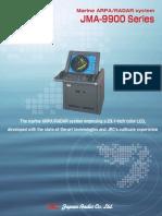 JMA-9900.pdf