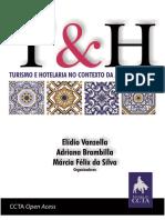 Turismo e Hotelaria no contexto da acessibilidade.pdf