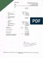 mandawa.pdf