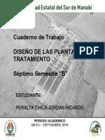 Peralta Cuaderno Digital Silabo PDF