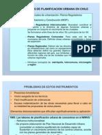 1 Historia Planific Formal Chile