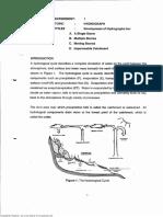Lab 3 Manual Hydrograph
