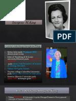 Imogene M.pptx