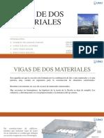 EXPO RM Vigas de Dos Materiales y Vigas de Concreto (2).Pptx)