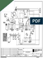 Stp Apm Xii 2018 a.2 Flow Diagram System