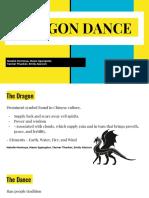 dance 1010 final presentation