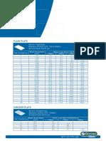 Orrcon Steel Chequer plate.pdf
