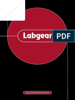 Labgear Communication Terminals.pdf