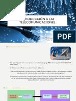 Sistemas de Comunicaciones Electronicas Tomasi 4ta Edicic3b3n