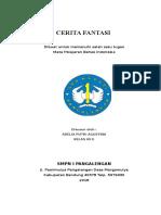 CERITA FANTAS1