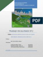 ESCALONADO-2-FINAL- recursos.docx