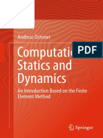 Öchsner A., Computational Statics and Dynamics - An Introduction Based on the Finite Element Method, 2016.pdf