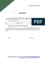 Declaratie-CIM-partial.doc
